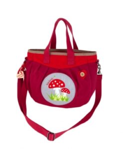 Kindertasche Adelheid