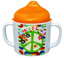e30003-schnabeltasse-happy-farm-b