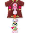 hh_cuckoo_clock_download