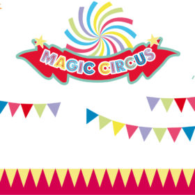magic-circus-grafiken